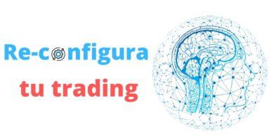 como hacer trading