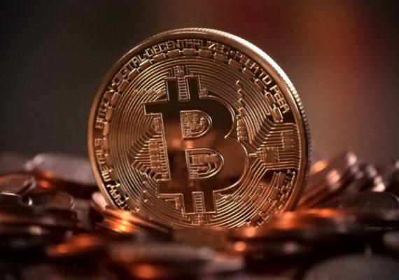 como invertir en bitcoin