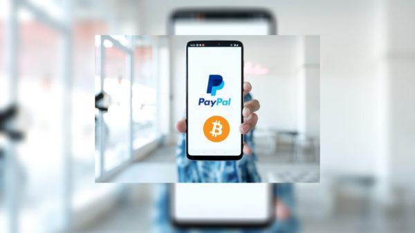 paypal aceptara bitcoin